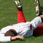 Campaign aims to reduce ball injuries