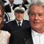Swiss court rejects Delon's fake licence plate appeal