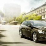 Volvo Diplomat Sales - more than just selling a car