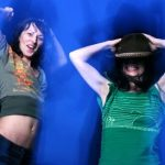 Swiss canton relaxes holiday boogie ban