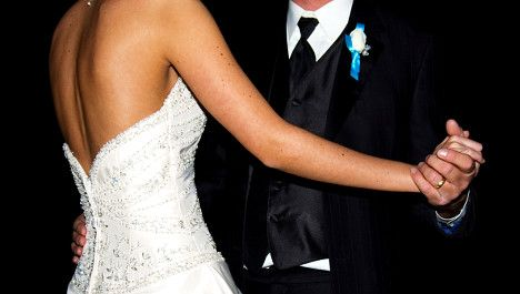 Justice ministry seeks to close marriage loophole