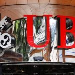 UBS gives data on rivals in US tax probe