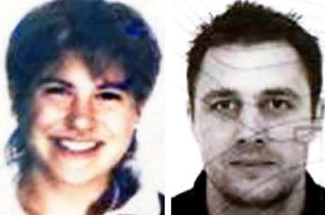 Swiss hostages 'safe and sound' in Pakistan