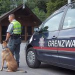 Anger as Swiss visa rules are relaxed