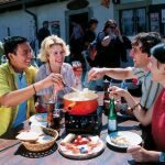 Etiquette in Switzerland: tips and pitfalls