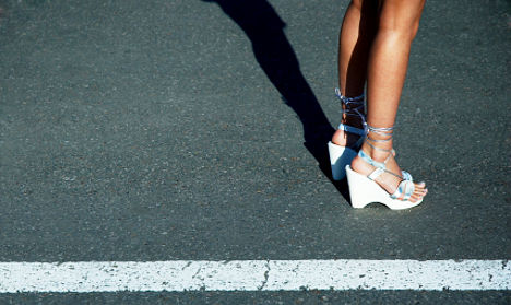 Ticino clamps down on illegal prostitution