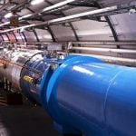 Scientists reveal 'God particle' find