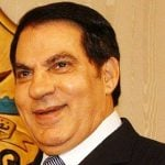 Ben Ali ready to hand Swiss-held 'assets' to Tunisia: lawyer