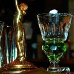 Swiss absinthe makers get protected status