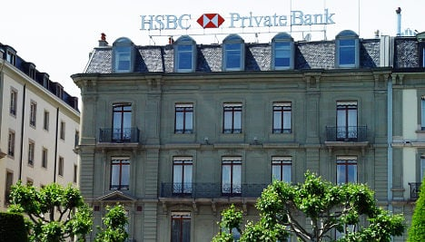 Swiss bank workers to appeal US data transfer