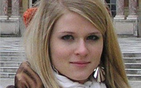Lucie's murderer 'untreatable', court rules