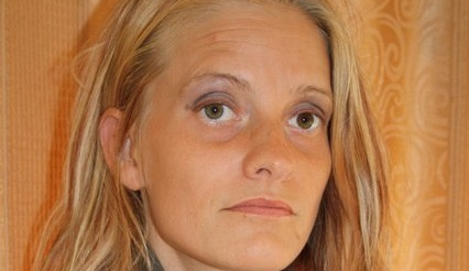 Missing Vaud woman left toddler behind