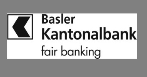 Ex-employee blows whistle on Basel bank