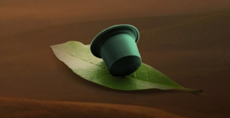 Ethical Coffee sues Nestlé in capsule fight