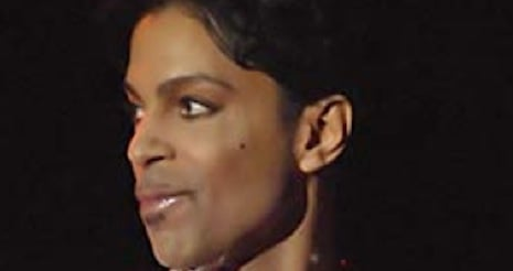 Prince set for three concerts at Montreux
