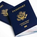 US citizenship turns onerous for expats