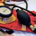 Swiss medics face ban on new practices