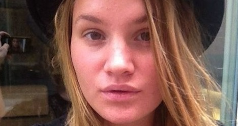 Body of missing Danish student found in shed