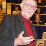 Ingvar Kamprad. Switzerland's wealthiest resident is in fact a Swede. The 86-year-old Ikea founder, whose fortune is estimated at 38-39 billion francs ($41-42 billion), moved to Epalinges, near Lausanne, in 1976 - but not without raising a few eyebrows. The billionaire, who has a reputation for thriftiness, is one of the many foreigner entrepreneurs who profit from Switzerland's famously low taxes.Photo: Linnaeus University