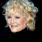 Petula Clark. The British singer best known for her 1960s hit 'Downtown', settled in Geneva with her publicist husband Claude Wolff in 2007. Now 80, the star shows no signs of retiring and in January this year released her latest album, 'Lost In You'.Photo: Georges Biard