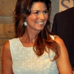 Shania Twain. The Canadian queen of country pop currently lives in the town of Corseaux, overlooking Lake Geneva, near Vevey in the canton of Vaud. According to media reports, she shares her home with her husband Frédéric Thiébaud, a Nestlé business executive, who happens to be her ex-husband's mistress's ex-husband (yes, you read that correctly). On top of that, Thiébaud's ex-wife  used to look after Twain's 46-room 19th century chateau in Montreux, which she sold in 2006.Photo: Katherine Brock