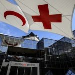 Transformed Red Cross museum set to reopen