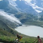 Last Swiss mountain pass road reopens