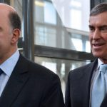 UBS France probed for alleged tax fraud