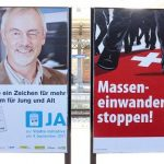 """<b>""""I have never, EVER seen a people more racist than the swiss.""""</b> Not the kind of thing you want to be heard saying about a country where you are seeking asylum.Photo: Mike Knell"""