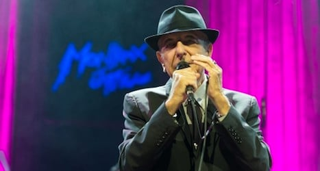 Montreux Jazz Festival launches 47th edition