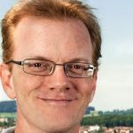Expat writer laments 'cold' Swiss service