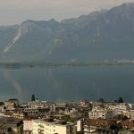 Six-year-old boy killed by Montreux school bus