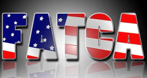 Swiss MPs endorse US tax compliance deal