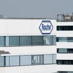 Roche joins Basel firm to fight hospital 'superbug'