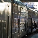 Second Bern train accident claims two lives