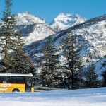 PostBus sends 'past due' chocolate Christmas gifts