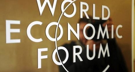 Inequality poses world's greatest risk: report
