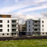 Bern moves again to cool hot property market