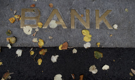 Swiss private banking in flux after crackdown