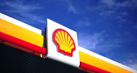 Geneva oil firm acquires Shell petrol stations