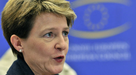 Bern rejects Croat free labour access deal