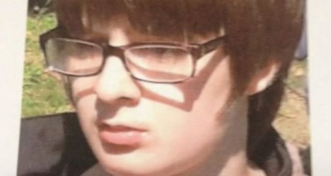 Cause of missing autistic girl's death probed