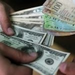 Banks investigated over suspected FX fraud
