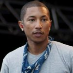 Pharrell Williams set for first Montreux jazzfest