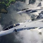 New Swede named to Bern amid Gripen flap