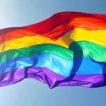 Switzerland: Broad support for same-sex marriage ahead of referendum