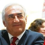 Strauss-Kahn heads firm with Swiss offices
