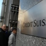 Swiss bank pays $4.4mn to avoid US tax rap
