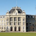 Bern scientists help find deadly virus 'cure'