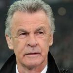 Five things to know about the Swiss coach